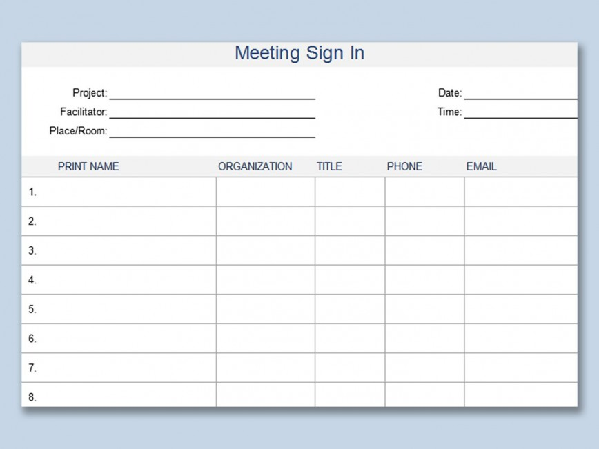 000 Fearsome Free Employee Sign In Sheet Template Picture  Schedule Pdf Weekly Timesheet Printable868