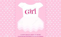 000 Fearsome Free Girl Baby Shower Invitation To Print Picture  Printable Twin
