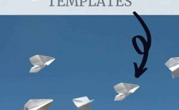000 Fearsome Printable Paper Plane Plan Image  Plans Airplane Free Design Instruction