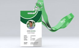 000 Fearsome Student Id Card Template Picture  Identity Psd Free Download Word