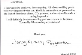 000 Fearsome Wedding Thank You Note Template Highest Quality  Example Wording Sample For Money Gift Shower