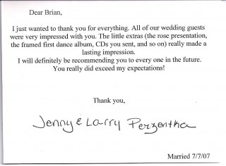 000 Fearsome Wedding Thank You Note Template Highest Quality  Example Wording Sample For Money Gift Shower320