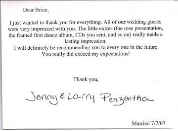 000 Fearsome Wedding Thank You Note Template Highest Quality  Example Wording Sample For Money Gift Shower360