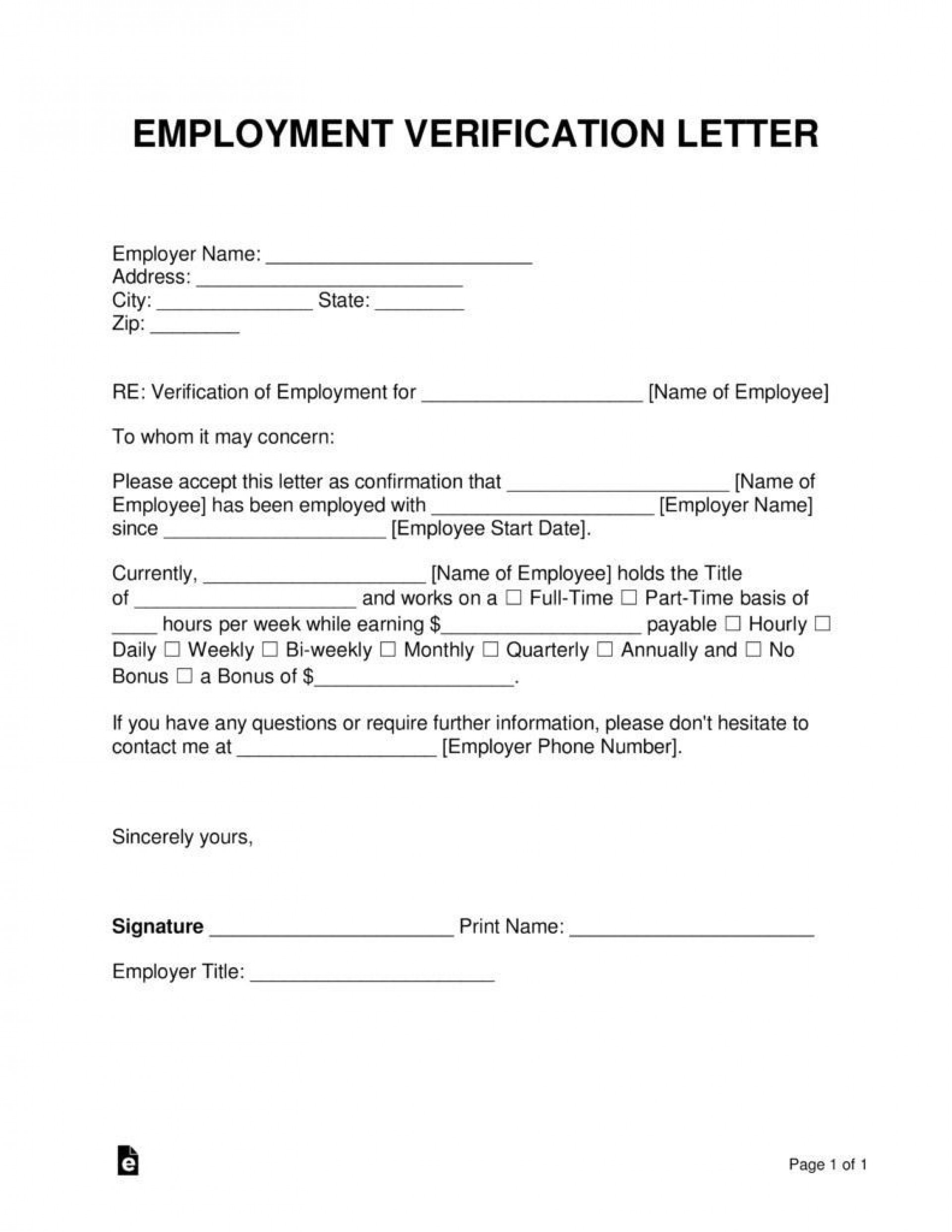 000 Formidable Confirmation Of Employment Letter Template Nz High Definition 1920