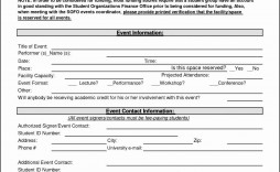 000 Formidable Event Planning Proposal Template High Definition  Example Pdf Word
