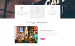 000 Formidable Free Html Template Download For Online Shopping Website Inspiration  Websites