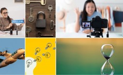 000 Formidable Free Photo Collage Template Download Concept  Picture Psd Powerpoint