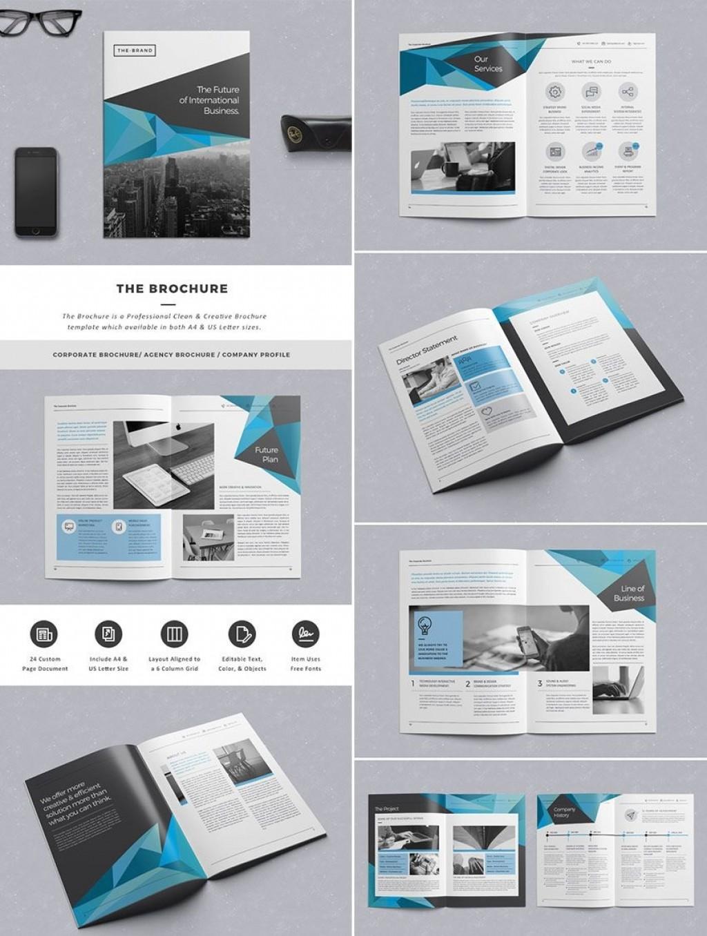 000 Formidable In Design Flyer Template Highest Quality  Indesign Free Adobe DownloadLarge