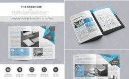 000 Formidable In Design Flyer Template Highest Quality  Indesign Free Adobe Download