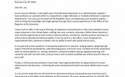 000 Frightening Cover Letter Template Office Online Image  Microsoft