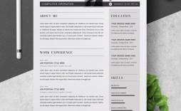 000 Frightening Curriculum Vitae Template Free Word Sample  Format Microsoft Cv Download