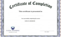 000 Frightening Free Certificate Template Word Highest Clarity  Blank For Microsoft Award Border Download