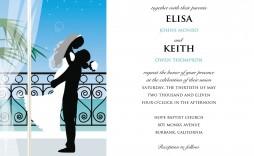 000 Frightening Microsoft Word Wedding Invitation Template Free Download Highest Quality  M Editable