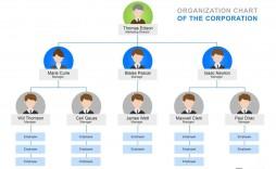 000 Frightening Organization Chart Template Excel 2010 Idea  Org Organizational