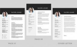 000 Frightening Resume Template Microsoft Word 2019 Highest Clarity  Free