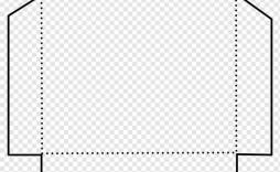 000 Imposing 5x7 Envelope Template Word Example  Microsoft Free