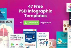 000 Imposing Adobe Photoshop Psd Poster Template Free Download Photo