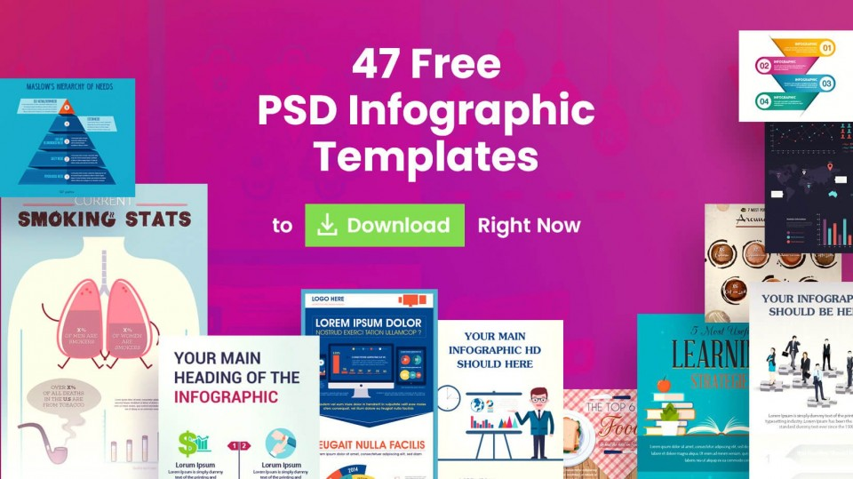 000 Imposing Adobe Photoshop Psd Poster Template Free Download Photo 960