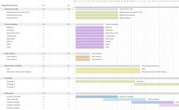000 Imposing Digital Marketing Plan Template Design  .xl Doc