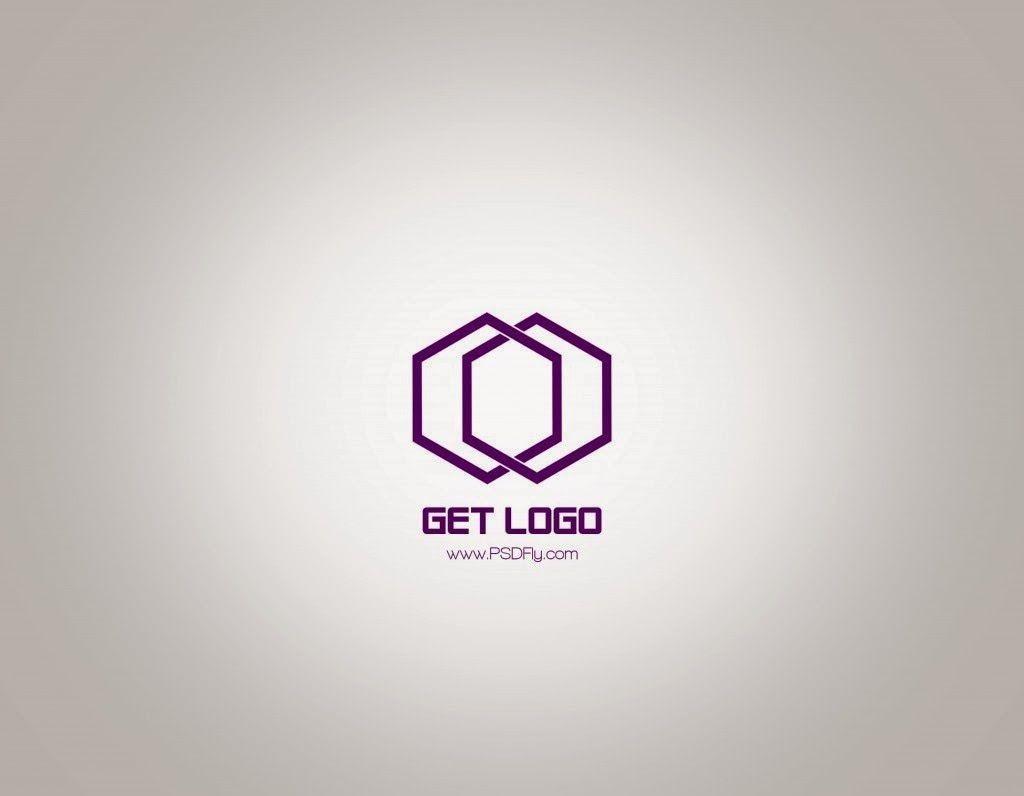 000 Imposing Free Busines Logo Template Inspiration  Templates Design Download PowerpointLarge