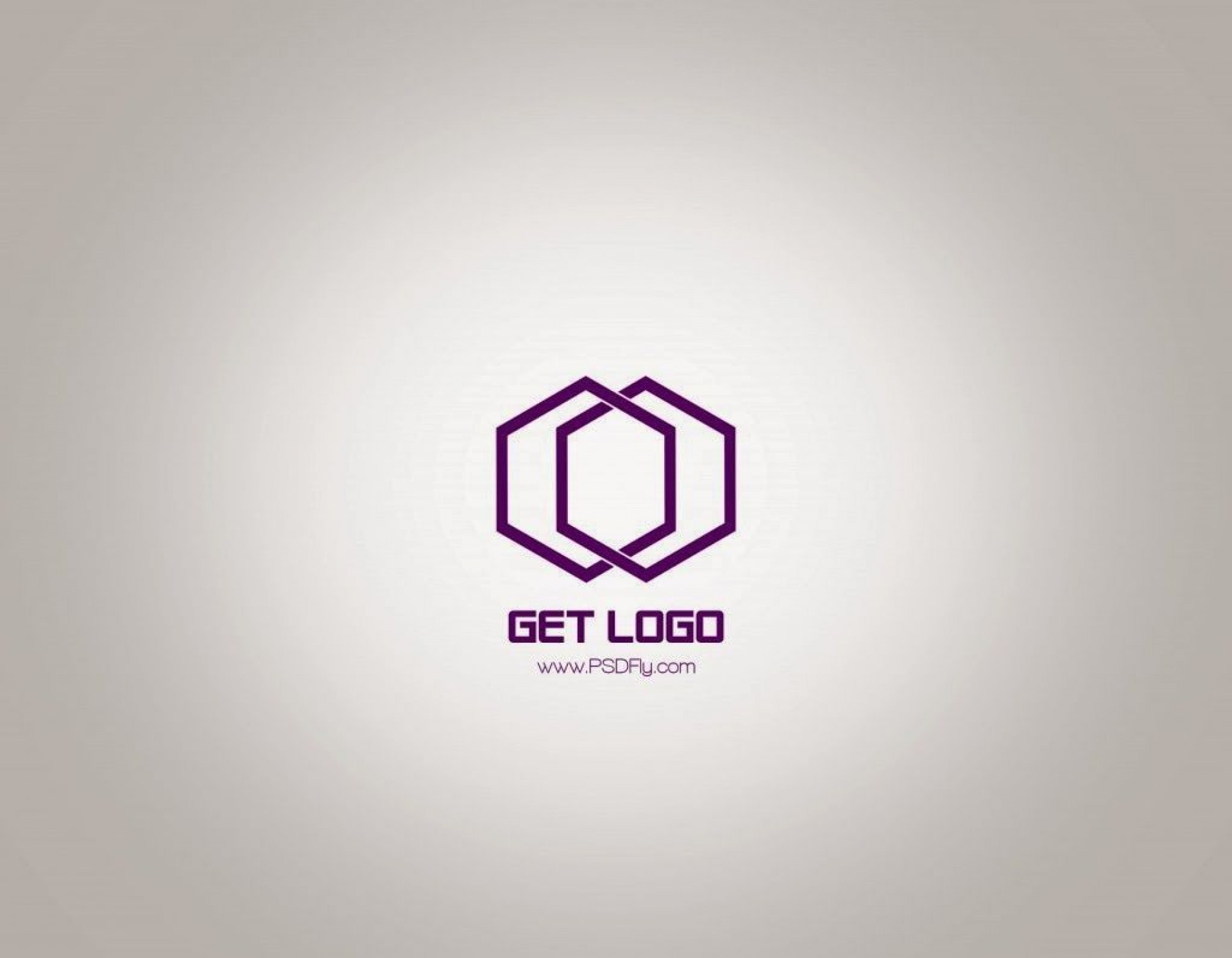 000 Imposing Free Busines Logo Template Inspiration  Templates Design Download Powerpoint1920
