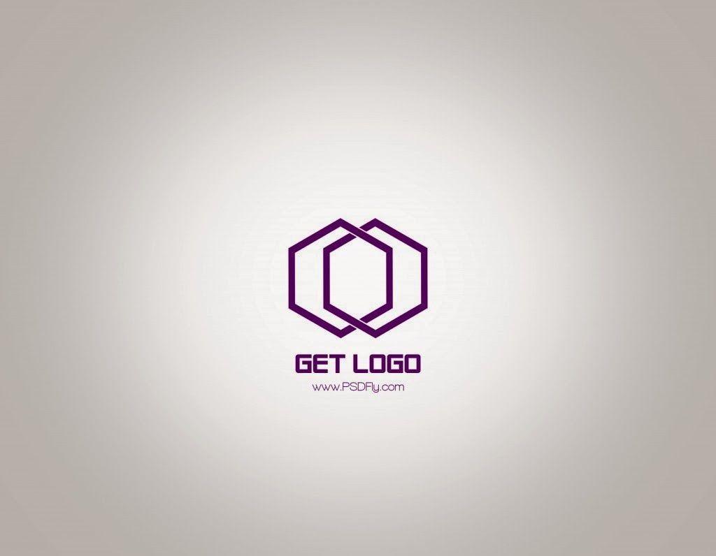 000 Imposing Free Busines Logo Template Inspiration  Templates Design Download PowerpointFull