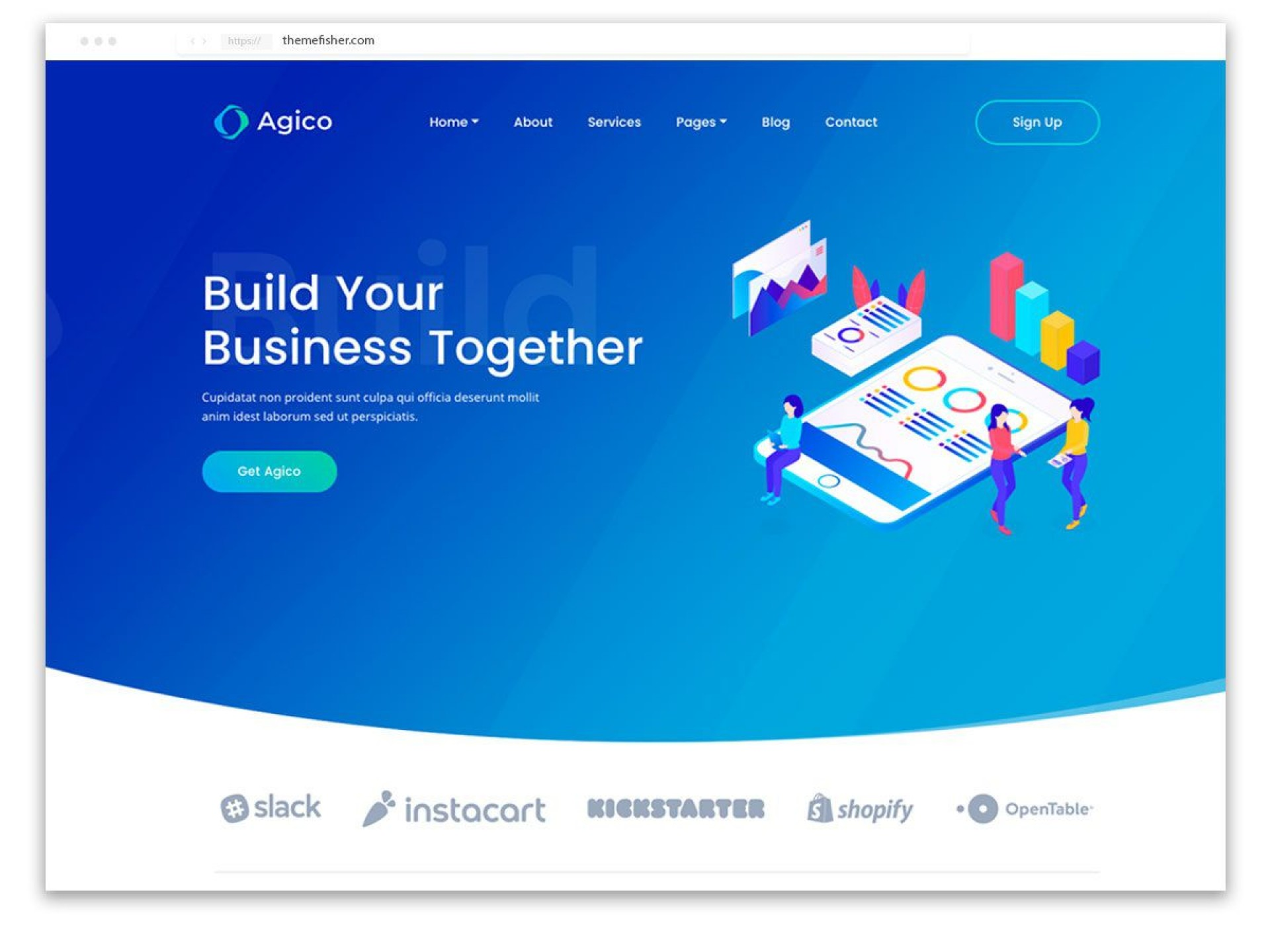 000 Imposing Free Responsive Landing Page Template Picture  Templates Pardot Html51920