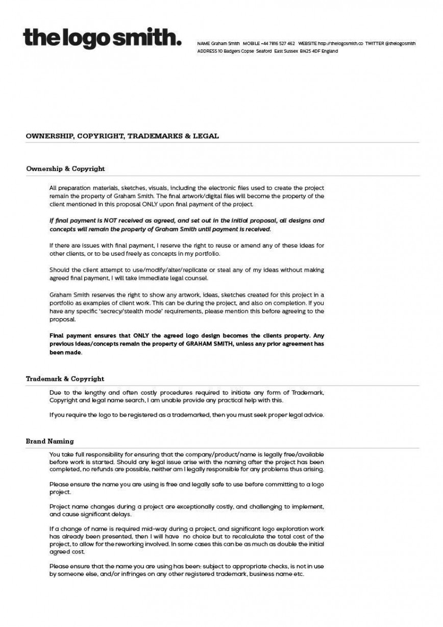 Freelance Graphic Design Contract Template Addictionary,Sharepoint Site Design Inspiration