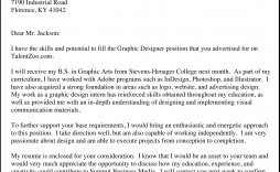 000 Imposing Good Cover Letter Example Download Highest Quality  Word