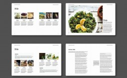 000 Imposing Indesign Template Free Download High Resolution  Portfolio Indd Magazine Adobe Book