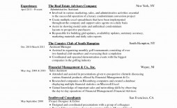 000 Imposing Word Template For Resume High Def  Resumes M Free Best Document Download