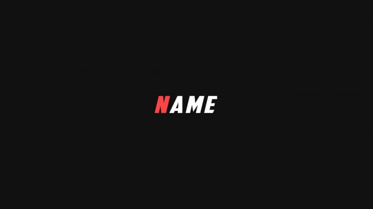 000 Impressive Adobe After Effect Logo Template Free Download Picture  Cs4 Pack Cs5 Intro Animation728