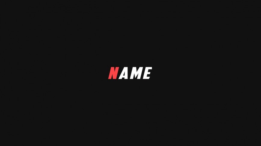 000 Impressive Adobe After Effect Logo Template Free Download Picture  Cs4 Pack Cs5 Intro Animation868