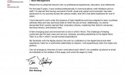 000 Impressive Cover Letter Template Download Mac Picture  Free
