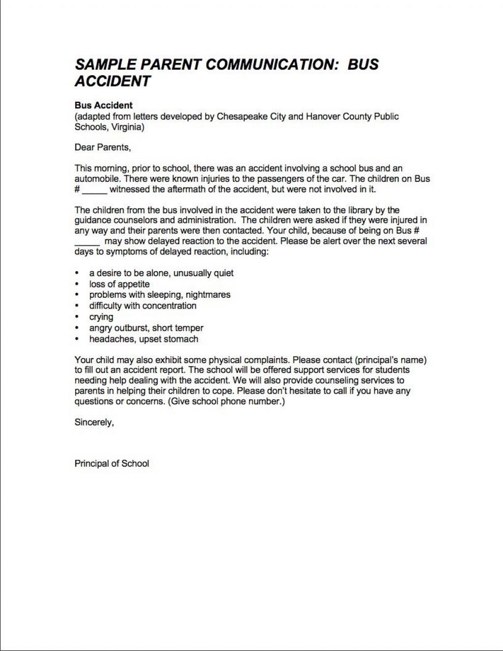 000 Impressive Crisi Communication Plan Template Photo  For Higher Education NonprofitLarge