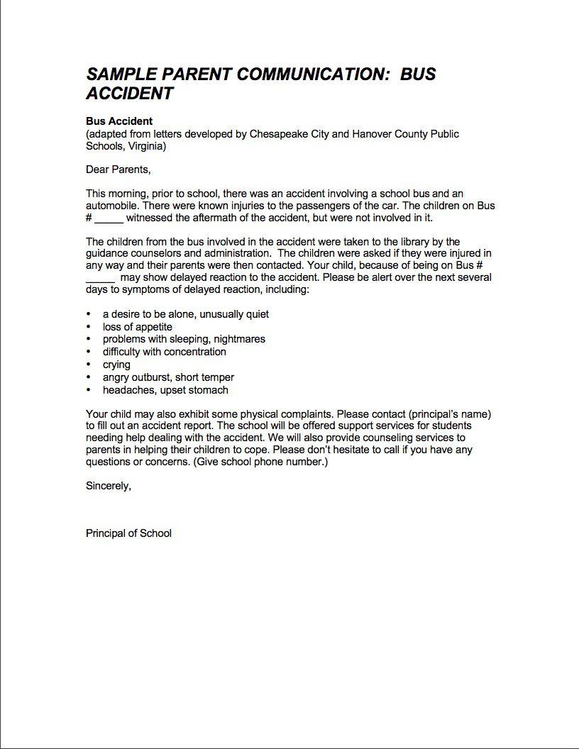 000 Impressive Crisi Communication Plan Template Photo  For Higher Education NonprofitFull