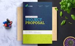000 Impressive Digital Marketing Busines Plan Example High Def  Template Free Sample Pdf