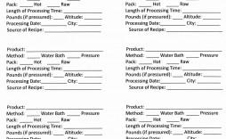 000 Impressive Entry Form Template Word Photo  Raffle Data Microsoft