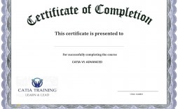 000 Impressive Free Certificate Template Word Format Idea  Printable In Experience Sample