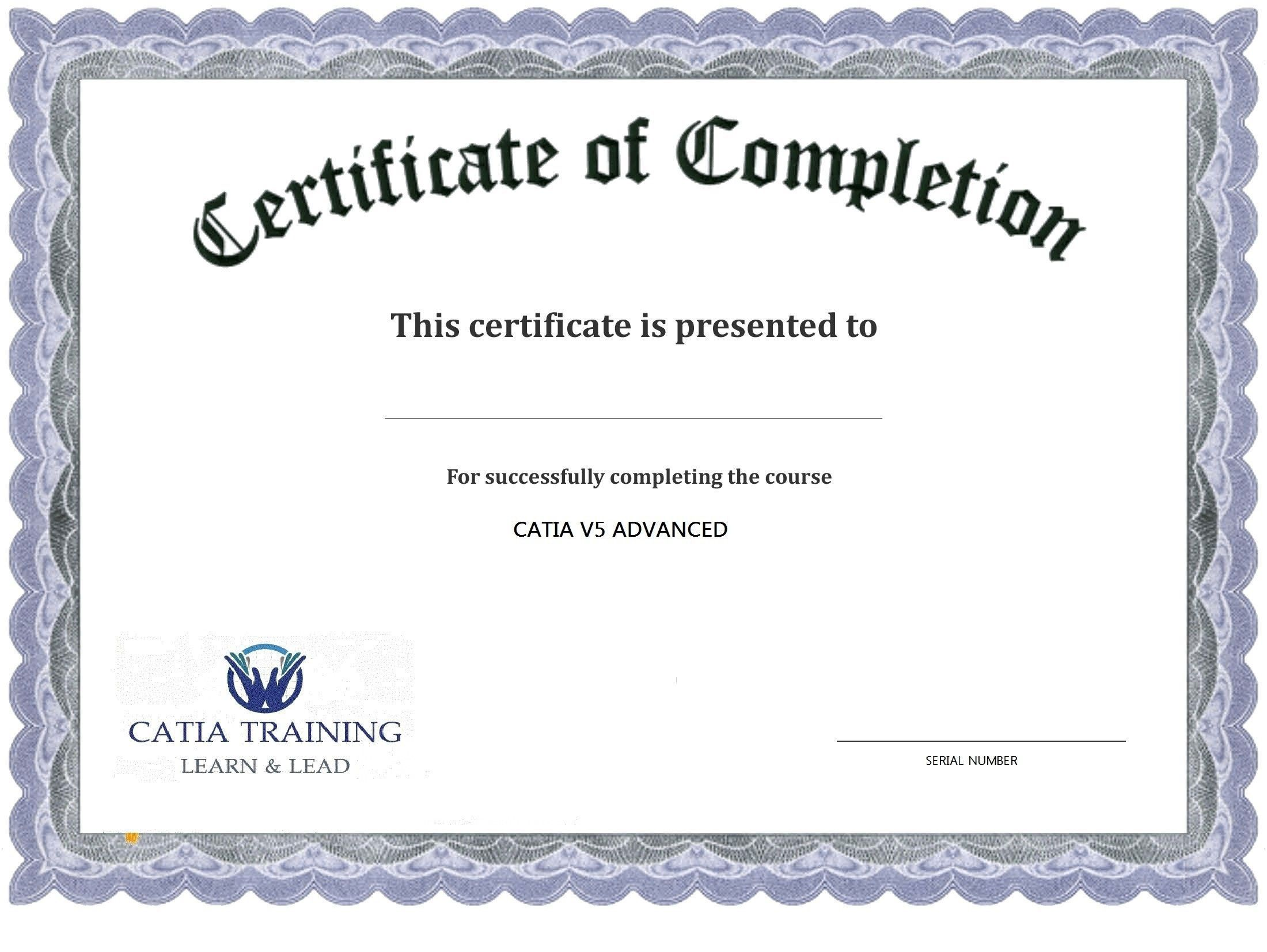 000 Impressive Free Certificate Template Word Format Idea  Printable In Experience SampleFull