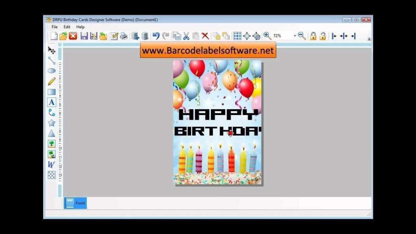 000 Impressive Free Download Invitation Card Design Software Sample  Wedding Indian1400