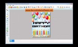 000 Impressive Free Download Invitation Card Design Software Sample  Indian Wedding For Pc