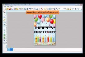 000 Impressive Free Download Invitation Card Design Software Sample  Wedding Indian