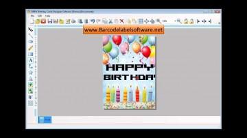 000 Impressive Free Download Invitation Card Design Software Sample  Wedding Indian360