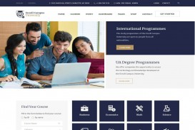 000 Impressive Free Website Template Download Html And Cs Jquery For Hospital Photo