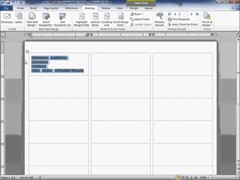 000 Impressive Microsoft Word Addres Label Template Concept  30 Per Sheet 14 16Full