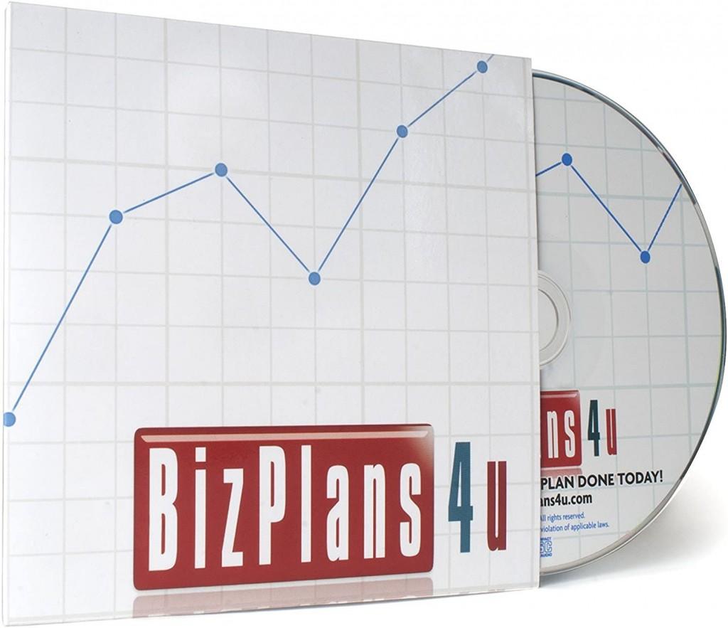 000 Impressive M Excel Busines Plan Template High Def  Microsoft OfficeLarge