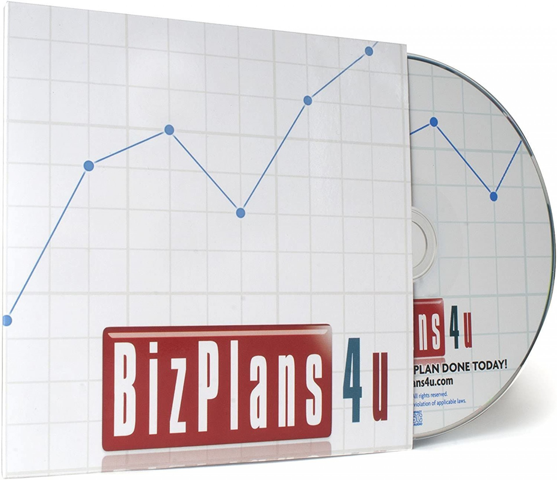 000 Impressive M Excel Busines Plan Template High Def  Microsoft Office1920