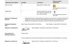 000 Impressive New User Setup Form Template Sample  Customer Word Account Vendor Excel