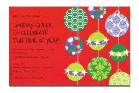 000 Impressive Office Christma Party Invitation Wording Sample High Resolution  Holiday Example